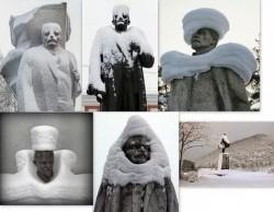 кста - сегодн день Нашей Революции_)