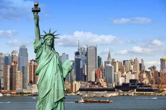 15 удивительных фактов об иммиграции