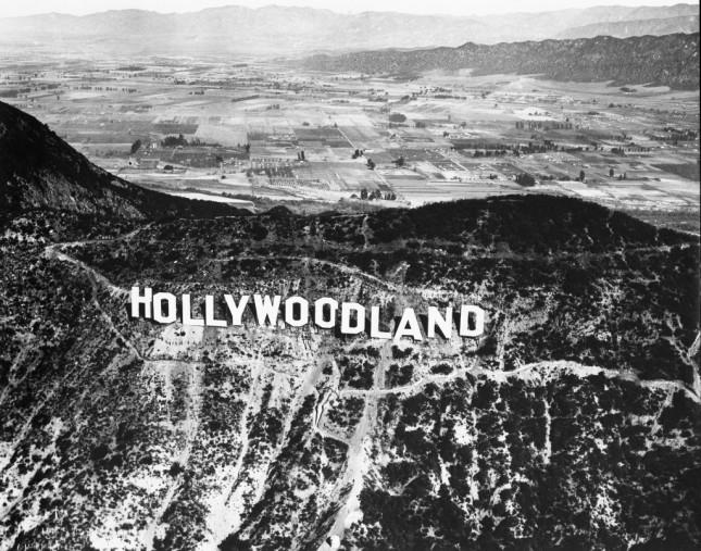 Вся правда о Голивуде