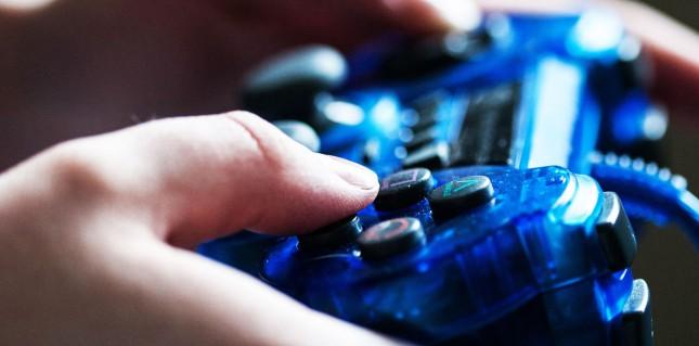 Причина безработицы значительной части мужчин в США — видеоигры
