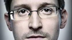 Эдвард Сноуден раскрыл данные о высокоразвитой цивилизации