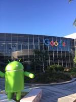 Закончив Harvey Mudd - ты 100% попадаешь на  работу в Google