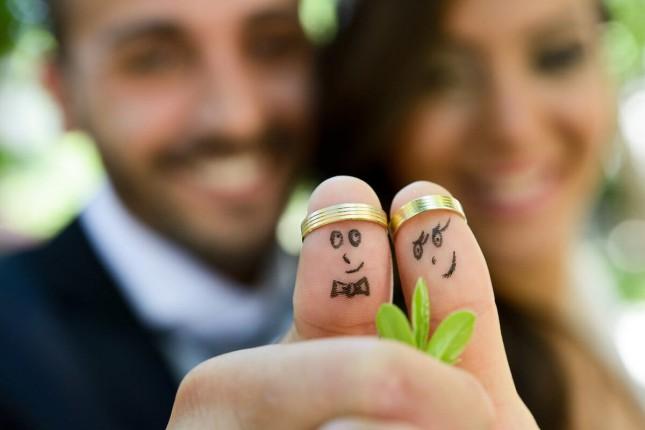 Green card  через брак с гражданином США. Полная интсрукция