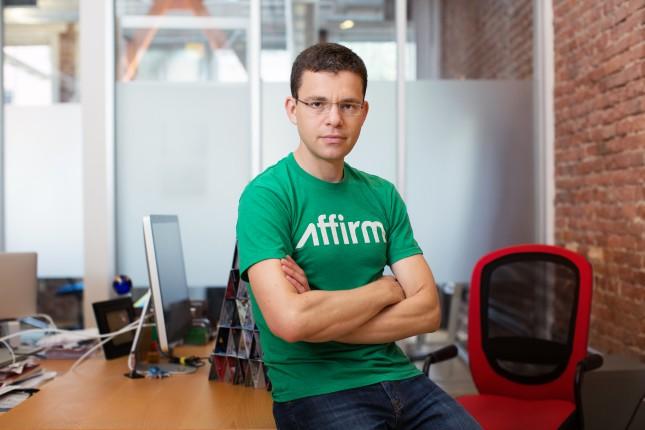 Макс Левчин наиболее известен как один из создателей PayPal