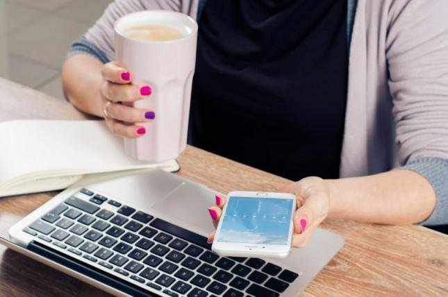 5 лучших сайтов для поиска работы в Америке