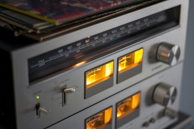 3 очень крутые американские радиостанции