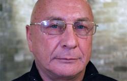 Последнего босса русской мафии в Нью-Йорке  опять осудили