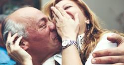 Главный эффектов чувства благодарности — повышение уровня серотонина.