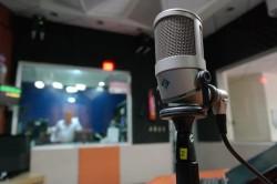 10 крутых US  радиостанций, о которых нужно знать всем