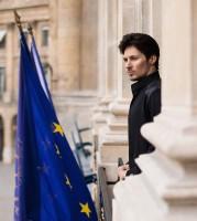 Павел Дуров про деньги