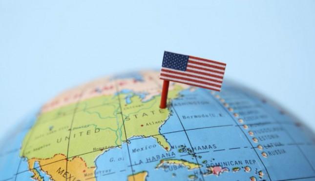 Россияне, выигравшие грин-карту, — о том, как переезд в США изменил их жизнь