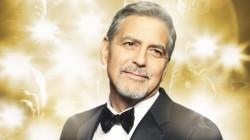 Клуни  продал свой бизнес  за миллиард долларов и теперь уходит из кинобизнеса