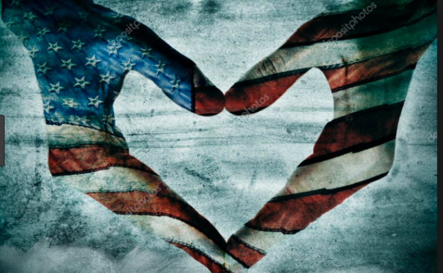 10 причин, почему вам не стоит переезжать в США