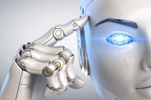 Сможет ли искусственный интеллект заменить HR?