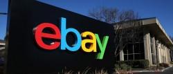 Все забыли о eBay. Как главный интернет-аукцион пытается открыть второе дыхание