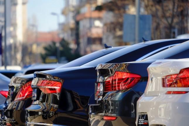 BMW запустила подписку на автомобили за $2 тысячи в месяц