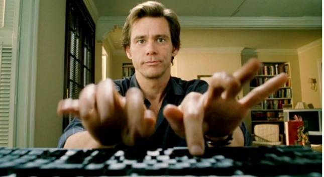 Как блогер может убить вашу рекламную кампанию и можно ли это предотвратить