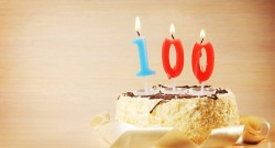 Исследование: большинство миллионеров планируют жить до 100 лет