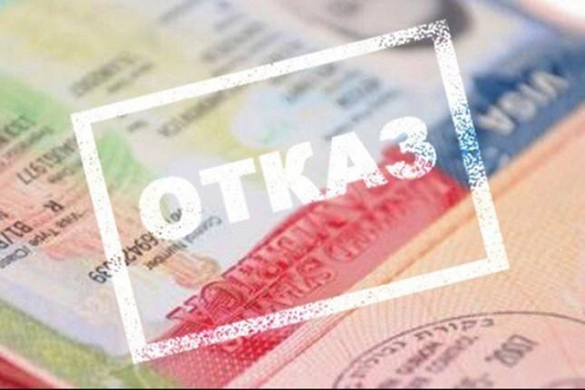 Студентам из России, Украины и Беларуси ужесточают въезд в США
