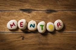 Кто такие менторы и зачем они нужны?