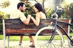 Как найти себе пару в Америке