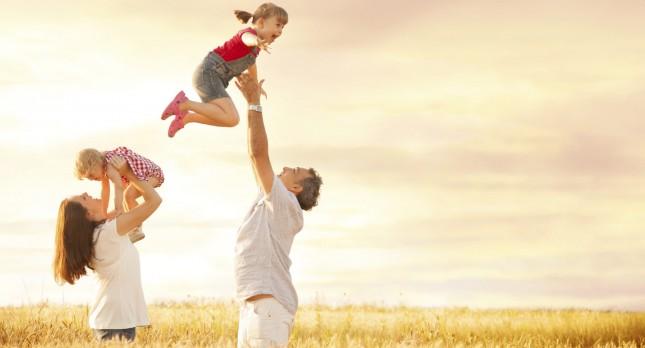 Как иностранцам получить полис страхования жизни в США