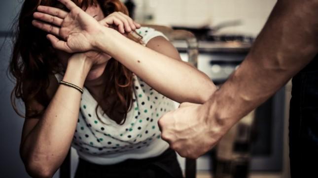 Как получить грин-карту в обход супруга?