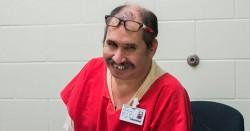 В США готовятся к новому суду над Хосе Мартинесом — он работал киллером и признался в убийстве 36 человек