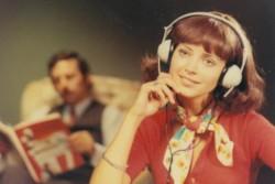Большинство людей перестают искать новую музыку примерно после 30 лет