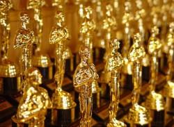 Американская кино-академия назвала новый потенциальный состав