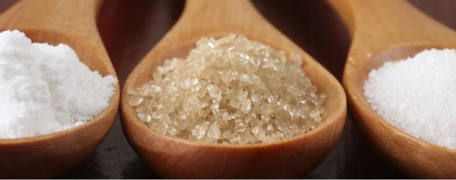Почему фруктоза не выход для тех, кто хочет заменить сахар!