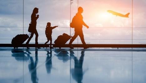 Эксперты назвали самых недовольных в мире туристов
