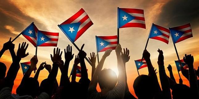 Пуэрто-Рико может стать 51 штатом США