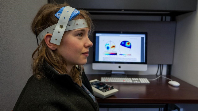 Научные способы улучшить внимание: ноотропы, нейроинтерфейсы и электростимуляция