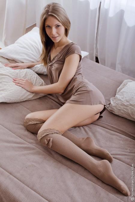 Русская известная порно актриса