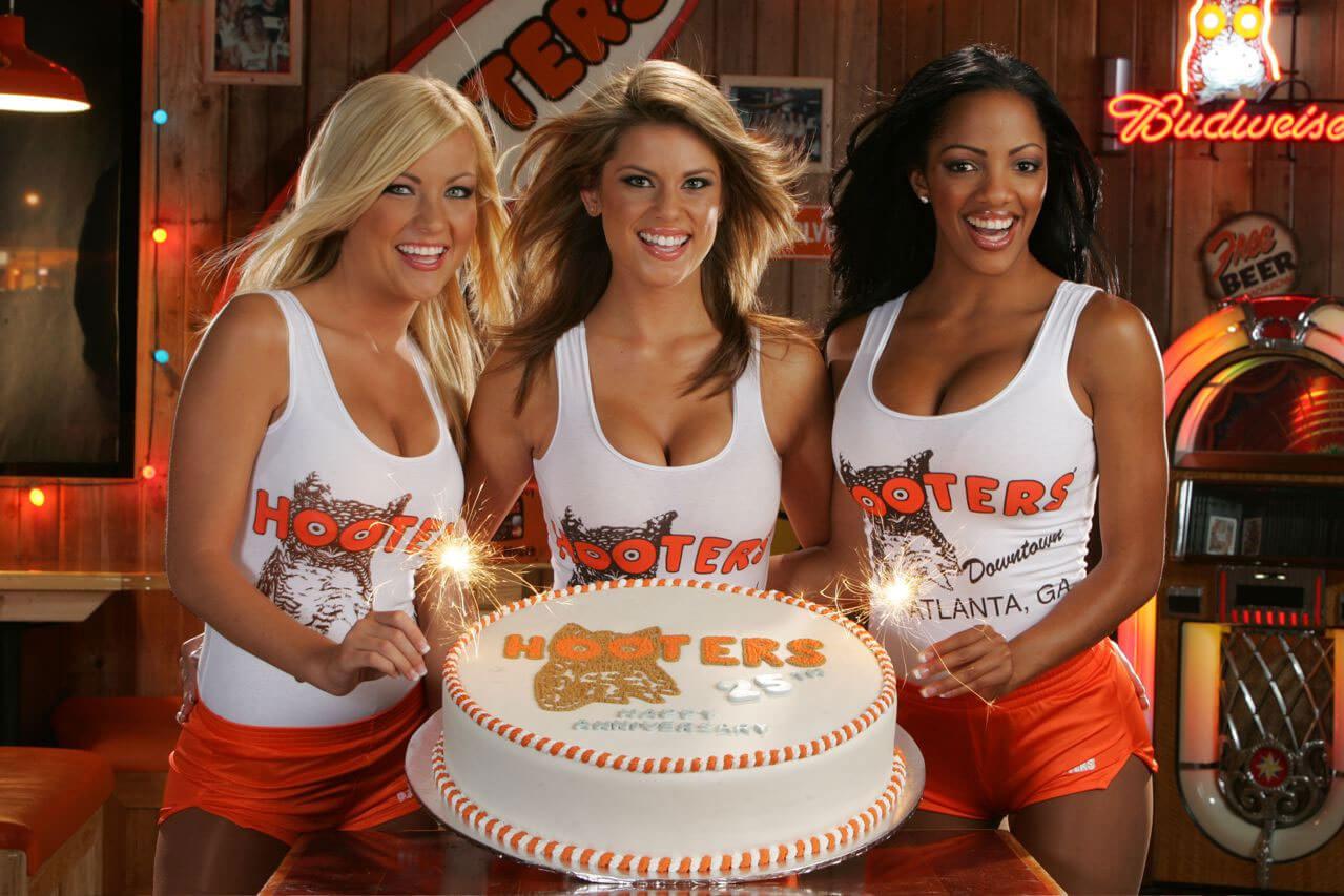 Страстное поздравление с днем рождения фото