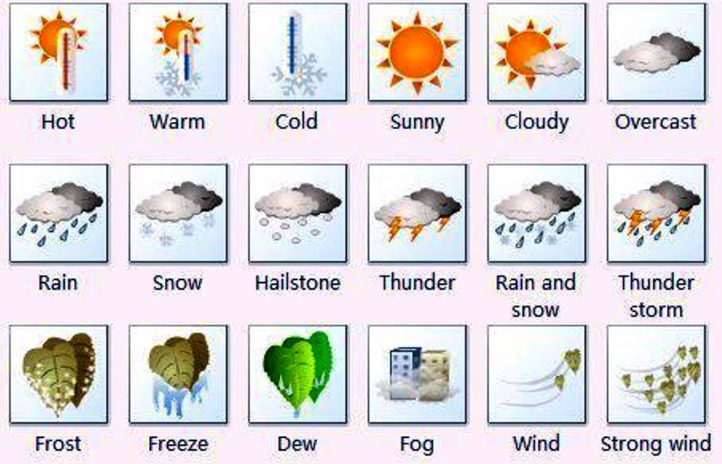 Туман - Английский перевод – Словарь Linguee
